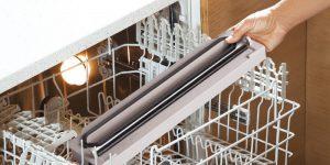 machine sous vide maxima 2 lave-vaisselle