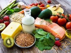 Conservation des aliments : ce que vous devez savoir